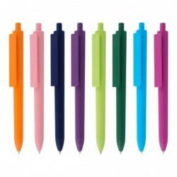 Długopis Sofia