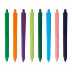 Długopis Dip 1950i
