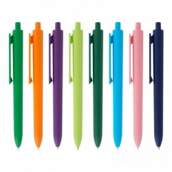 Długopis Riosatin