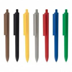 Długopis Ekologiczny