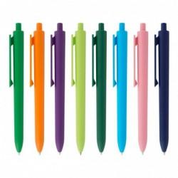 Długopis Zenith