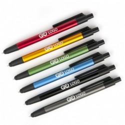 Ołówek Nik