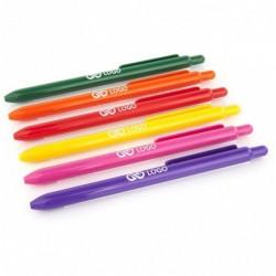 Długopis LOTUS