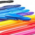 Długopis Funny
